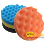Car-waxing-polishing-sponge
