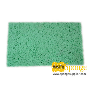 cellulose-sponge-cleaning-wipes