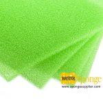 fruit-life-extender-liner_master-sponge