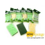 cellulose-sponge-with-scouring-pad