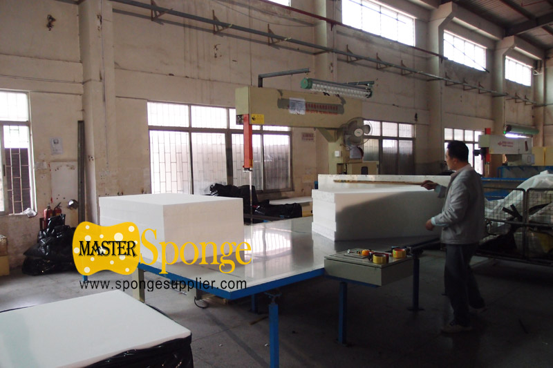 foam_sponge_manufacturer_china