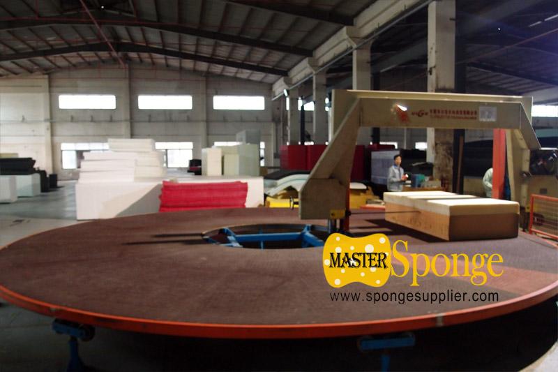 foam_supplier_china_factory