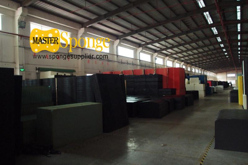 foaming_factory_china_warehouse