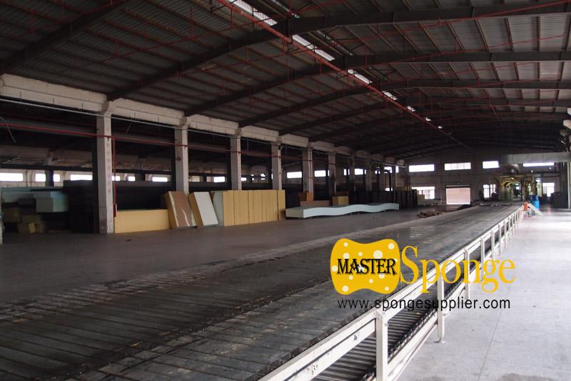 master_sponge_foam_factory