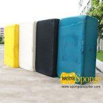 pu-filter-foam-sheets-or-blocks-china-foaming-factory