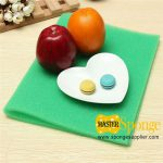 fridge-freezer-drawer-fresh-food-saver-fish-fruit-vegetable-foam-mat_master-sponge