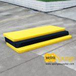 pu-polyurethane-foam-sheet-supplier_master-sponge