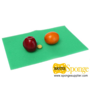 Stay Fresh Food Saver liner for refrigerator - master sponge