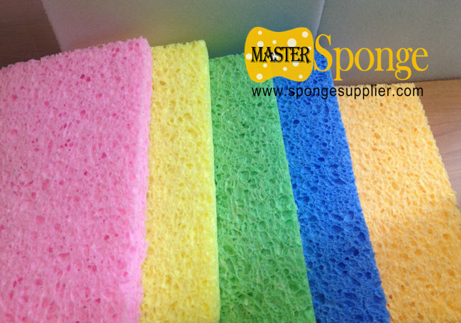 color_natural_cellulose_sponge