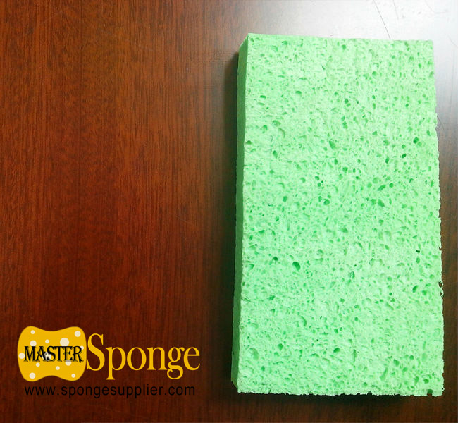 master_cellulose_sponge_supplier