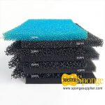 10ppi-to-60ppi-saltwater-fish-tank-aquarium-filter-sponge-bio-filter-sponge