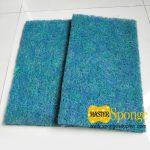 Rattan-cotton-cultivation-Nitrifying-Bacteria-Biochemical-Cotton-Aquarium-Filter-foam